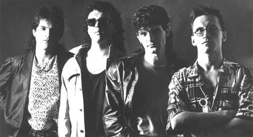 mejores bandas latinoamericanas