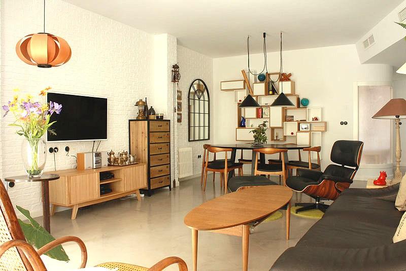 El estilo vintage que debes aplicar a tu hogar cuando necesites ...