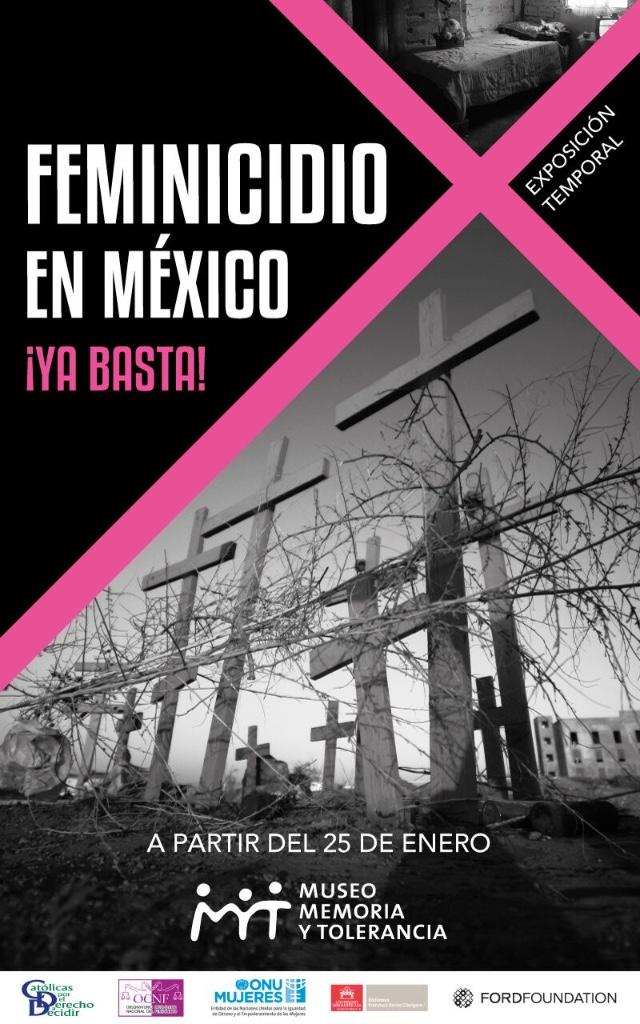 feminicidio-en-mexico expo