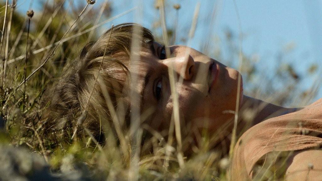 foreign films high sun