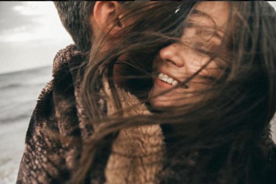 conexion emocional de pareja 10