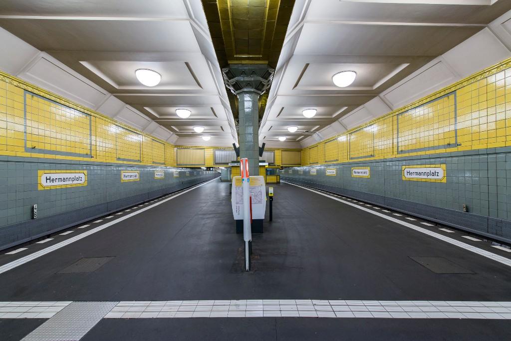 foto-trenes