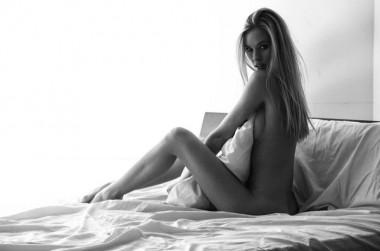 fotografas cama
