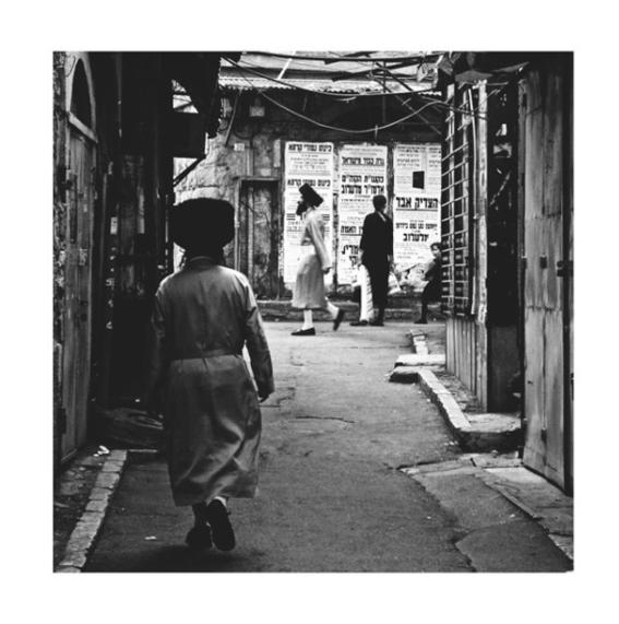 fotografas feijoo judios