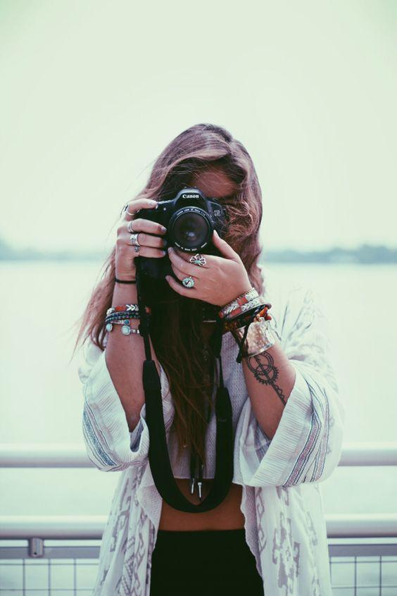 importancia de la fotografía