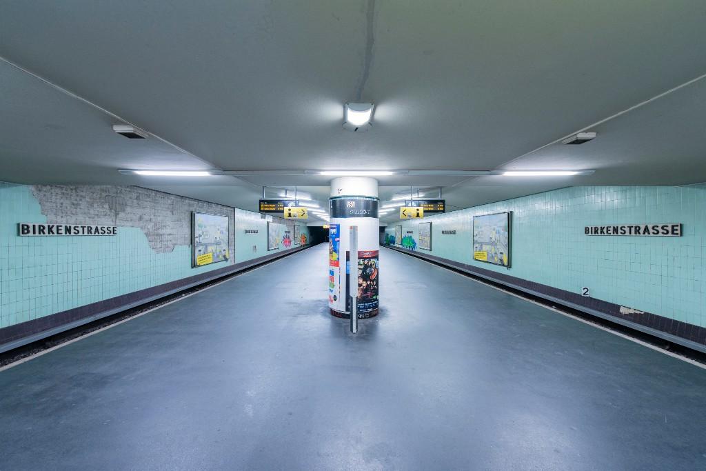 fotos-metro