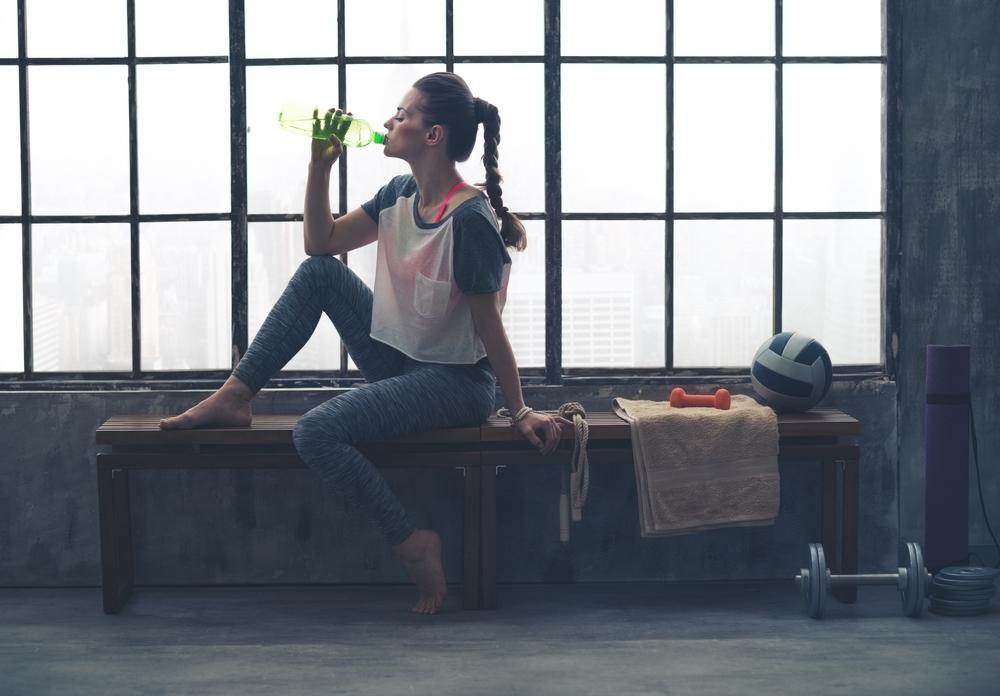 habitos alimenticios sanos ejercicio