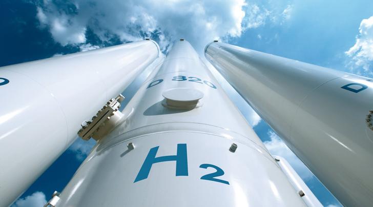 hidrogeno-energia