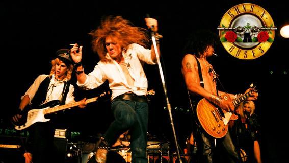 historias detrás de las mejores canciones del rock