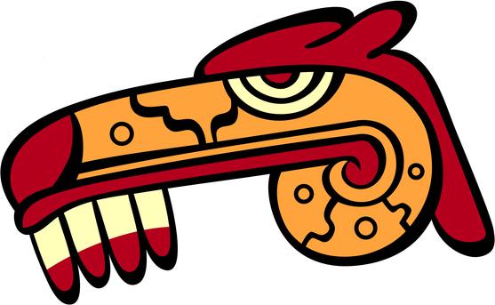 horoscopos prehispanicos