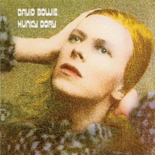 muerte de david bowie 10