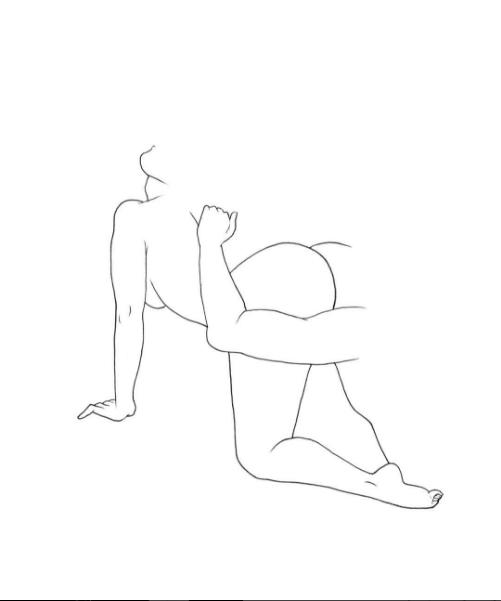 ilustraciones de fantasias perrito