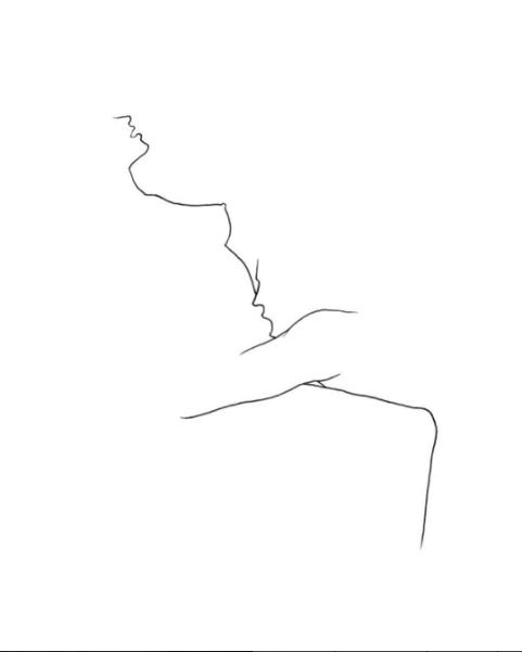 ilustraciones de fantasias silueta