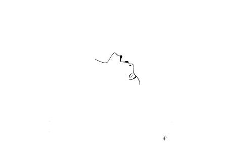 ilustraciones para tatuajes orgasmo