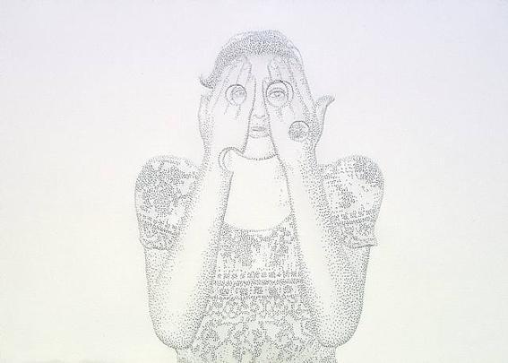 amparosard-arte-10
