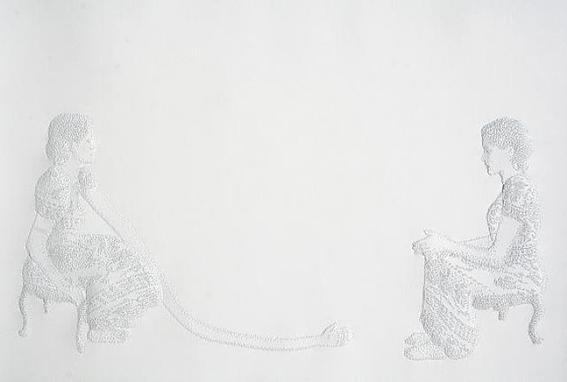 amparosard-arte-5