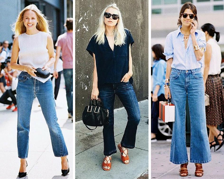 jeans campanados not bealrt