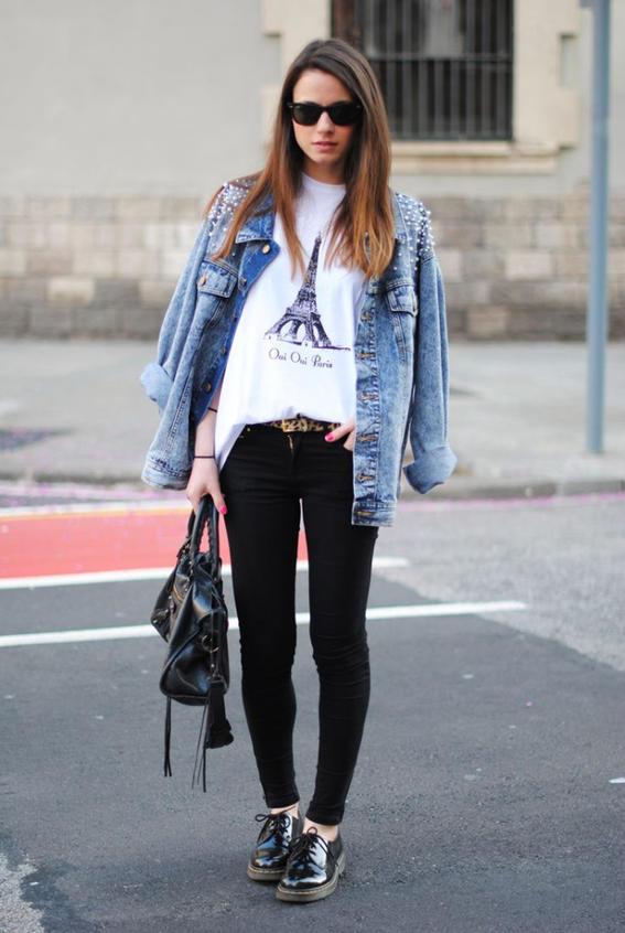 jeans skinny ropa con estilo para mujeres