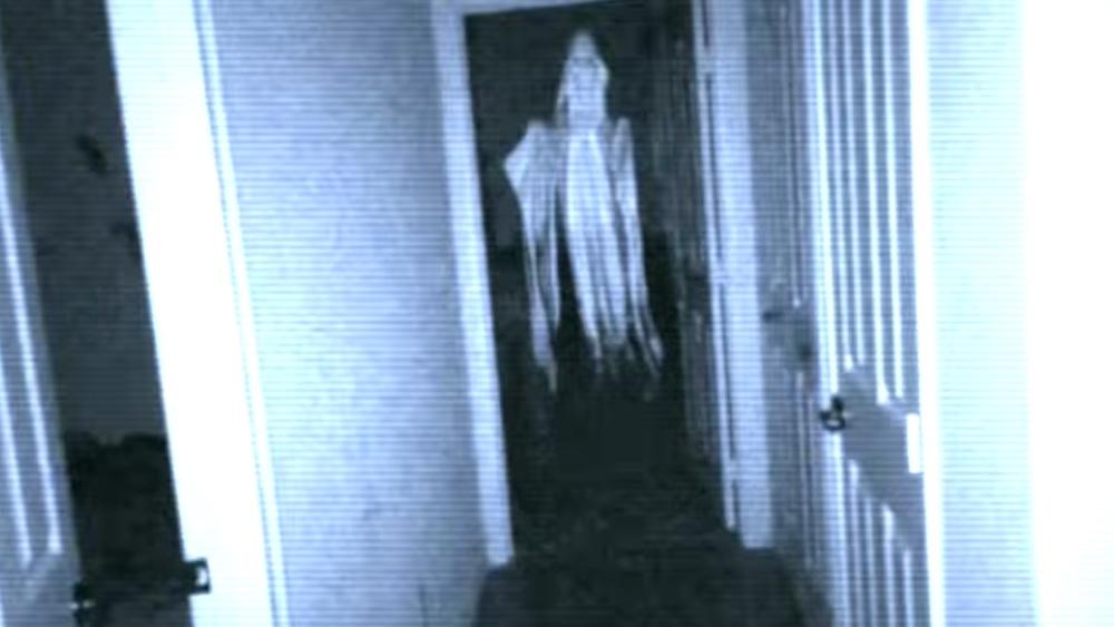 juego night terrors espiritu