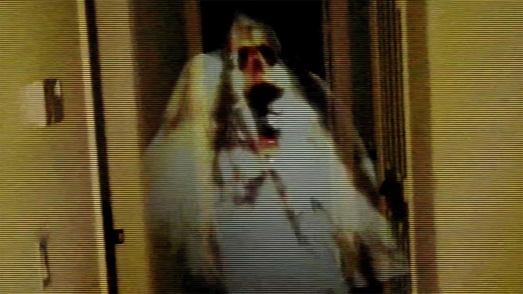 juego night terrors fantasma