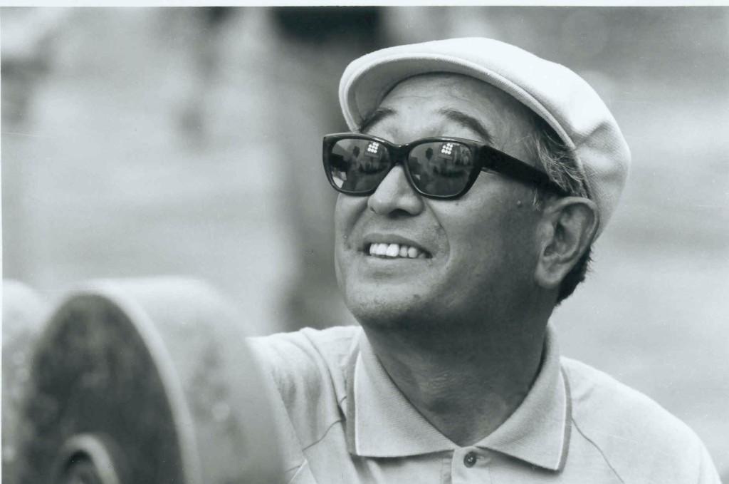 Cine de Kurosawa