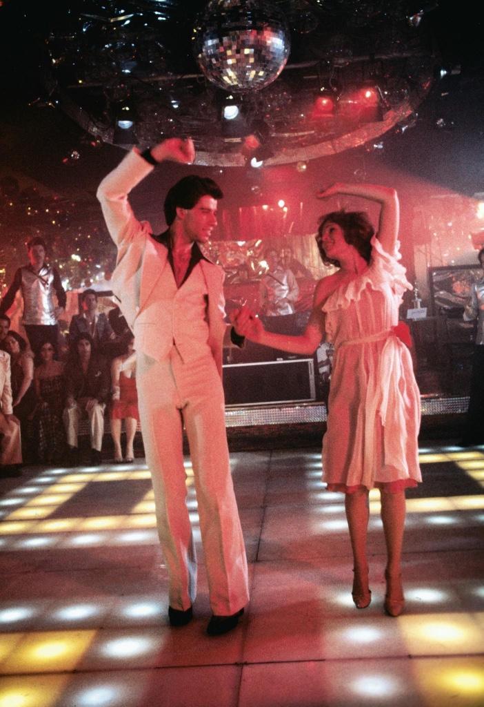 mejores canciones de películas que debes conocer