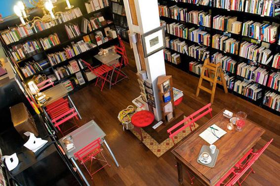libreria la italiana