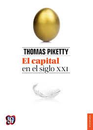 libros nonfiction capital