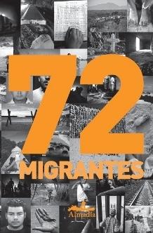 libros nonfiction migrantes