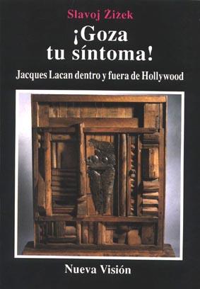 libros nonfiction zizek