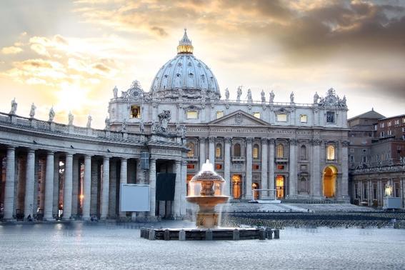 mafia italiana basilica