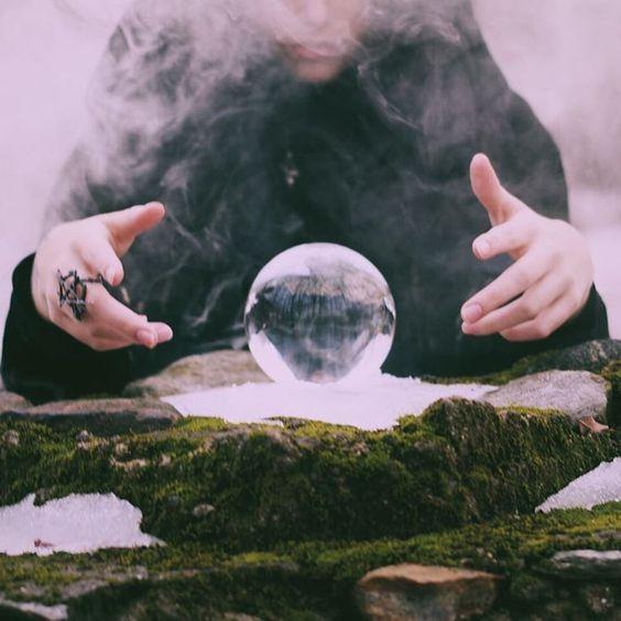 5 libros para entender la magia Wicca y convertirte en bruja