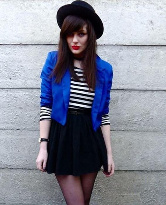 mainstream clothes ropa con estilo para mujeres