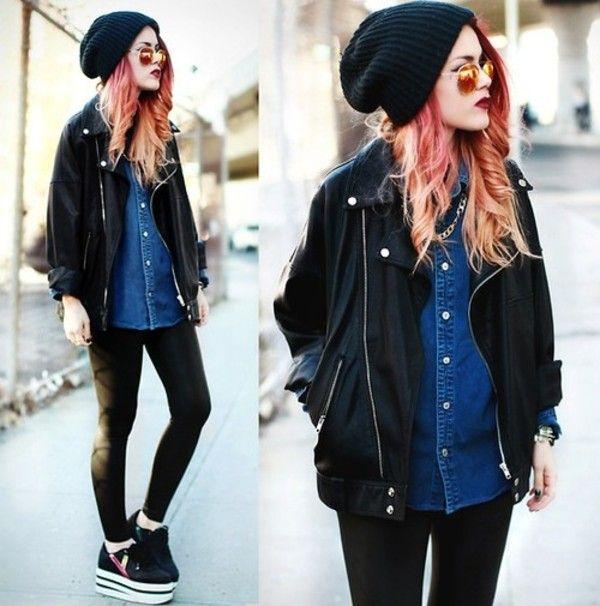mainstream ropa con estilo para mujeres