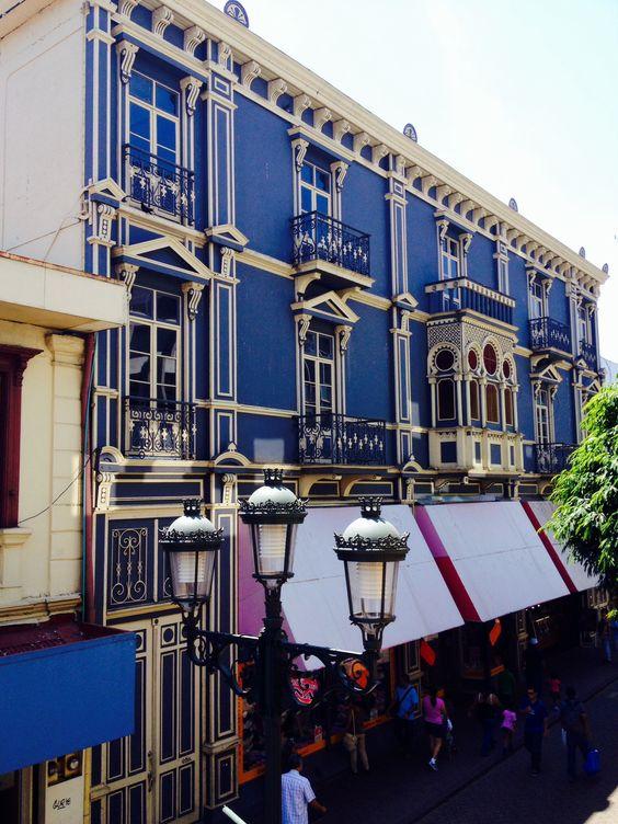 mejores paises para vivir camboya costa rica edificio