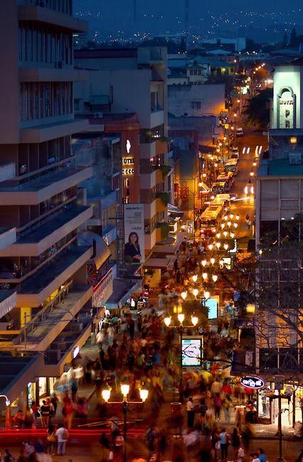 mejores paises para vivir camboya costa rica