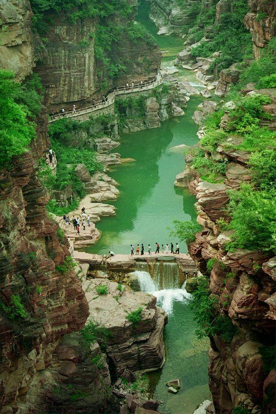 mejores paises para vivir taiwan agua