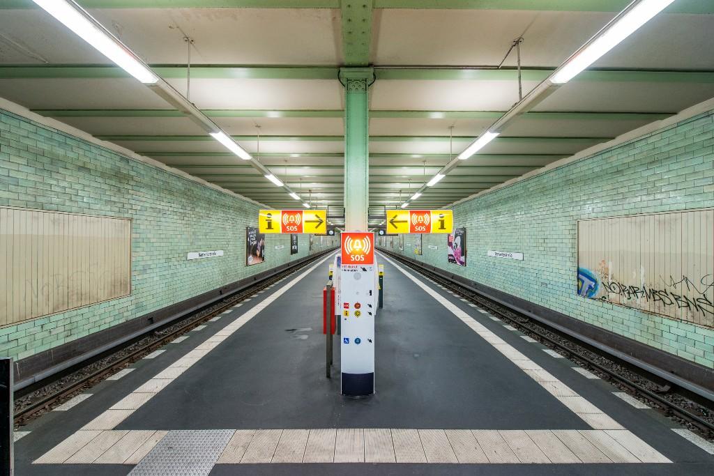 metro-fot