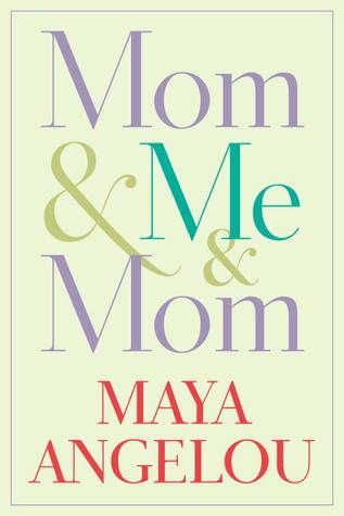 mom emma watson book club