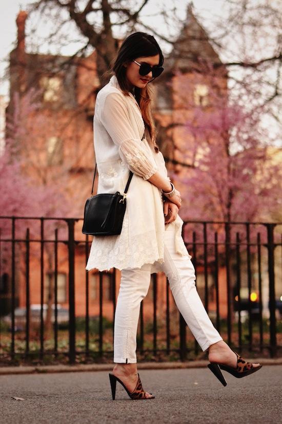 mules ropa con estilo para mujeres