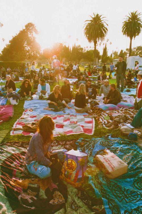 festivales de música en Latinoamérica 2017