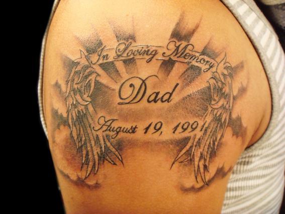 por qué nos tatuamos