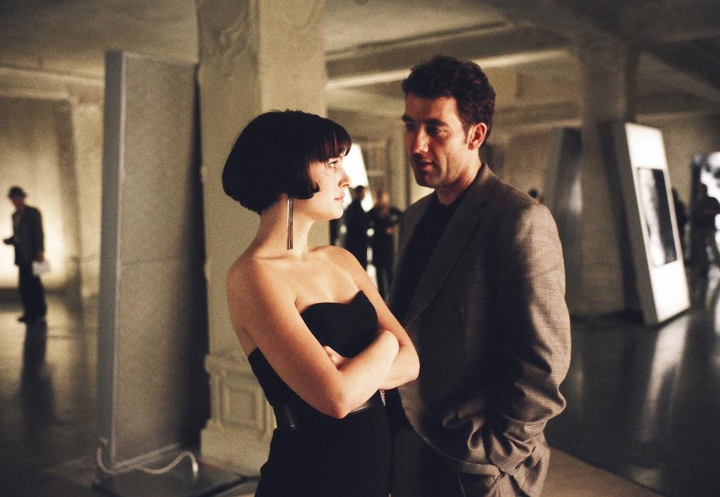 películas sobre relaciones fallidas