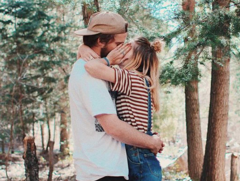 perdonar una infidelidad pasion