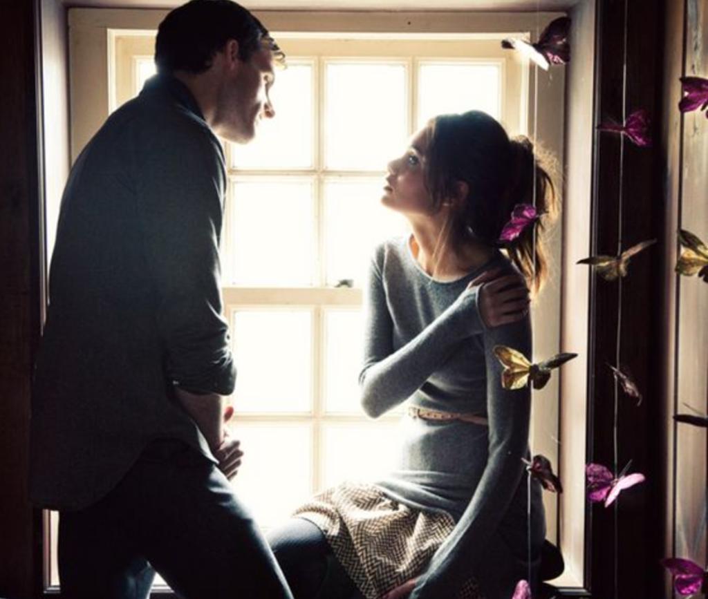 perdonar una infidelidad perdonar