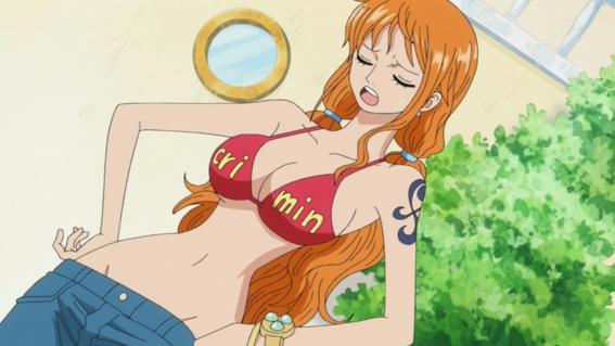 personajes del anime 6