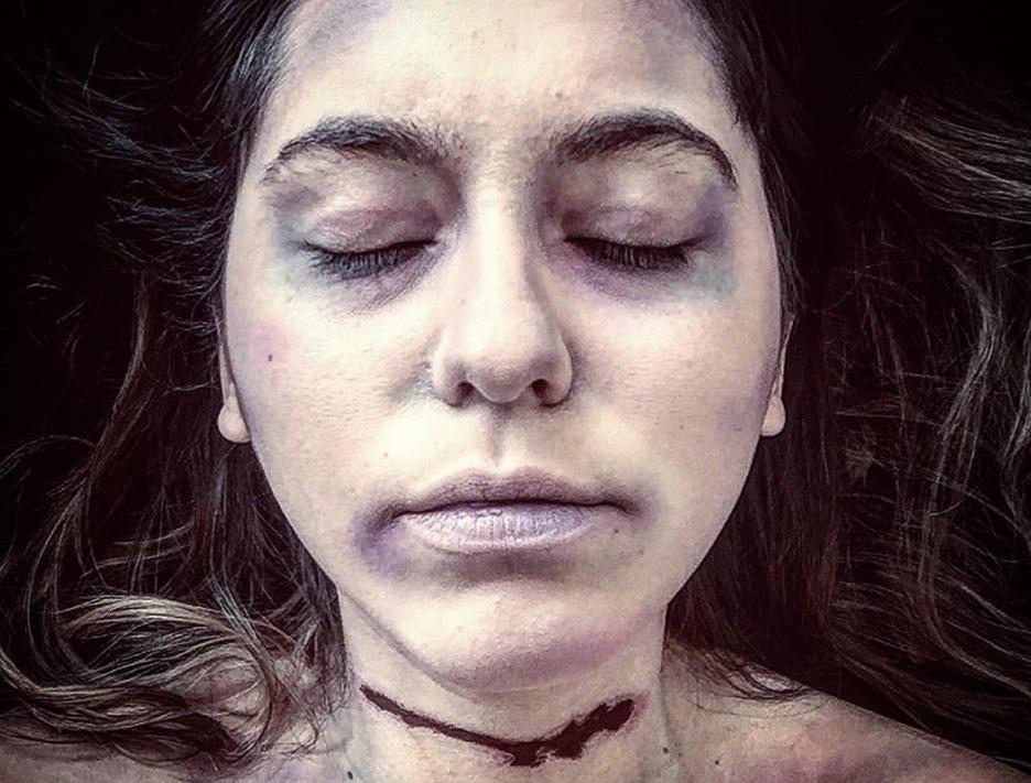 portada-cifras-feminicidios