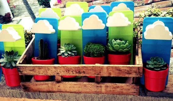 productos-cultivartemx