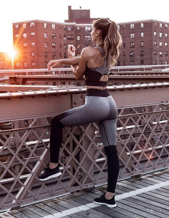 propositos ejercicio