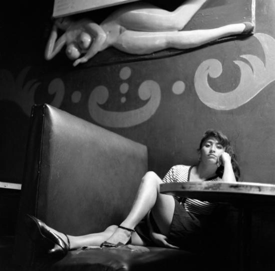 prostitucion mexico bar